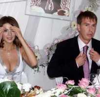 Самые красивые жены футболистов. Шакира — возлюбленная Жерара Пике