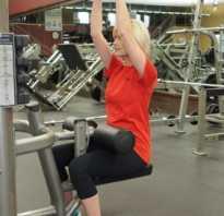 Плоскостной тренинг. Принцип плоскостного тренинга