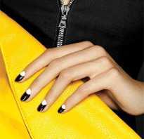 Как сделать пальцы ровными на руках. Как сделать пальцы тоньше