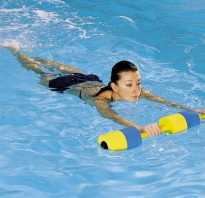 Можно ли плавать при варикозе и заниматься аквааэробикой в бассейне? Варикоз и плавание.