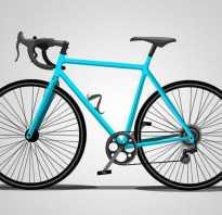 Изобретать велосипед выражение. Что такое велосипед? Значение слова, происхождение