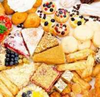 Как научиться есть меньше, чтобы избавиться от лишнего веса? Можно ли похудеть если мало есть.