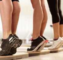 Полные икры как похудеть. Что нужно делать, чтобы икры ног похудели