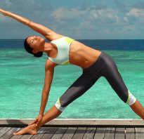 Что лучше выбрать для похудения фитнес или йогу? Чем полезна йога? Что лучше йога или фитнес.