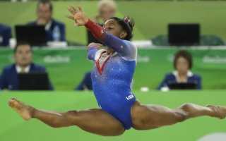 Допинг пробы американских спортсменов утеряны. Американские спортсмены: допинг