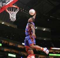 Самый высокий и маленький баскетболист в мире. Мануте Бол, Магси Богз