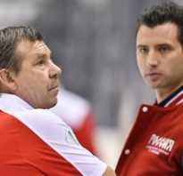 Почему ушел тренер по хоккею знарок. За что уволили тренера, добывшего для россии главное золото олимпиады