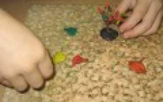 Движения польки основные для детей. Разучивание элементов движения танца «Полька» с детьми старшего дошкольного возраста