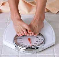 Как узнать свой точный вес без весов. Как без весов узнать свой вес: все гениальное просто