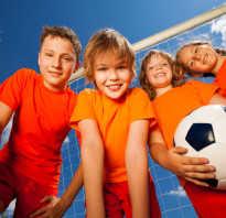 Детские секции по футболу в. Футбольная школа «чертаново»