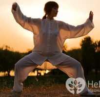 Эффективные дыхательные упражнения для восстановления энергии. Дыхательная гимнастика цигун для начинающих
