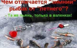 Статусы про рыбалку, прикольная рыбалка. Статусы про рыбалку