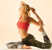 Ксения собчак рассказала, чему научила ее йога. «Йога дрессирует мой ум»: Ксения Собчак о своей практике йоги и об отношении к жизни