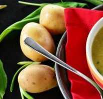 Сытные диетические обеды: рецепты. Обед для похудения — варианты меню и рецепты диетических блюд с фото