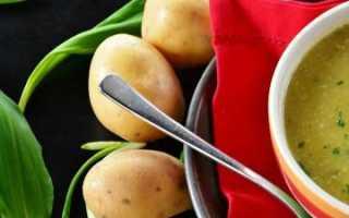 Диетические блюда на обед. Как приготовить диетический обед