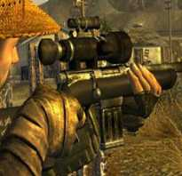 Крысобой fallout new vegas. Как найти Крысобой в Fallout: New Vegas