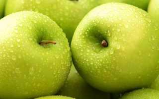 Сколько можно скинуть если целый месяц яблоками. Можно ли на яблоках похудеть? Разгрузка на воде и яблоках