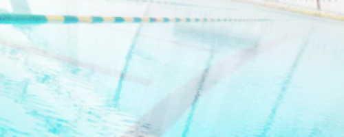 Крылатые высказывания о плавании для детей детсада. Статусы про плавание и пловцов