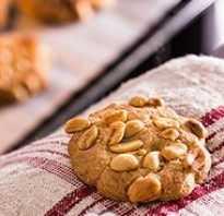 Печенье курабье калорийность 1 штуки. Калорийность печенья