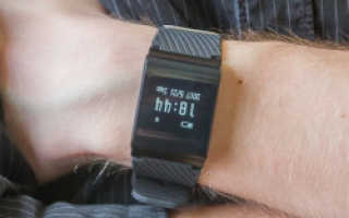 Сравнение фитнес трекеров. X9 Plus SmartBand – компактный и доступный