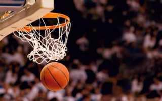 Как бросать баскетбольный мяч. Каждое попадание – шаг к победе