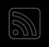 Хороший справочник по командами первоначальная настройка Cisco. Выполнение удаленных команд на CISCO  Дневник  Максим Боголепов