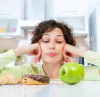 Что можно съесть сладкого на пп. Чем заменить сладкое при правильном питании и диете? Дневная норма употребления сухофруктов