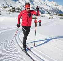 Мазь под колодку лыжи. Как намазать беговые лыжи начинающему? Использование парафинов на пластиковых лыжах