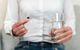 Таблетки активированный уголь для похудения. Похудение с помощью активированного угля: отзывы, рецепты