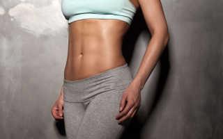 Массаж живота для похудения. Плоский живот – подборка упражнений для тонкой талии и плоского живота