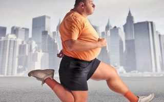 Что дает бег? Польза бега для организма мужчин и женщин. Что нужно для того, чтобы начать бегать