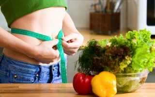 Питание по гинзбургу примерное меню. Импульсная диета доктора Гинзбурга: принципы