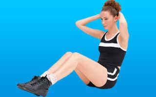 Спорт и физические нагрузки при вегето-сосудистой дистонии.  БЕГ