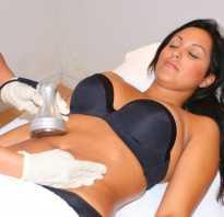 Ультразвуковая терапия для похудения. Ультразвуковая кавитация: худеем по-новому