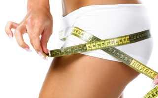 Средства для похудения без рецептов. Список эффективных таблеток для похудения без рецепта