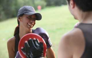 Влюбилась в тренера отношения в спортзале. Что делать, если ваш любимый работает фитнес-тренером