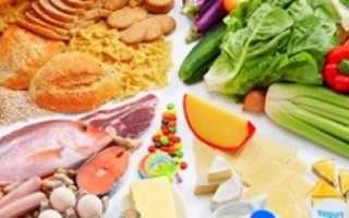 Что кушать чтоб росла попа. Народные средства для поддержания тонуса ягодиц и визуального увеличения