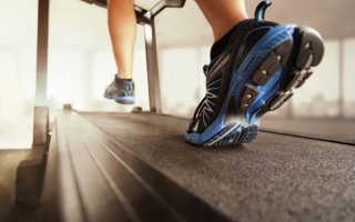 Можно ли кушать перед утренней тренировкой. Еда перед тренировкой для похудения — правила приема пищи для женщин и мужчин