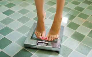 Сколько можно скинуть за 1 месяц. На сколько кг можно похудеть в неделю без вреда для здоровья