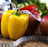 Стретчинг: сколько калорий сжигается за час. Сколько калорий сжигает пресс