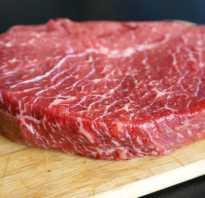 Вареное мясо жесткое что делать. Как сделать вареную говядину мягкой