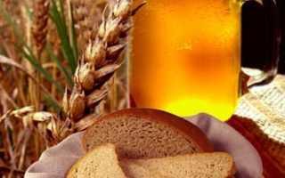 Разгрузочные дни или диеты — однодневки. Очищающая диета: комментарии и отзывы специалистов