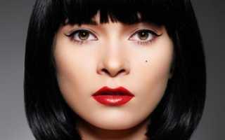 Как сделать лицо полнее с помощью макияжа. Как увеличивают щеки дома или с обращением к специалистам