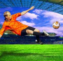 Статус про футбол со смыслом для девушек. Статусы про футбол