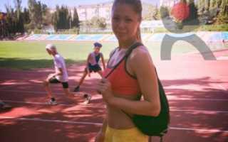 Тренировки самбо для девушек. Преимущества самбо для девушек