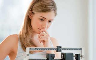 Как похудеть в тренажерном зале: секреты для женщин. Как похудеть в тренажерном зале девушке