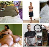Самые толстые женщины на земле. Толстые люди