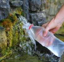 Сколько весит литр воды в килограммах: цифры и факты. Сколько весит литр воды в килограммах: факты и цифры