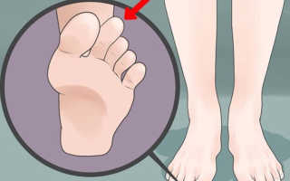 О чем могут рассказать женские ноги: язык жестов. О чем говорят ваши ноги: палец Мортона, характер и генетика