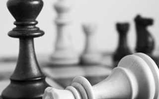 Пословицы и поговорки со словом победа. Афоризмы о победе и поражении, выигрыше и проигрыше